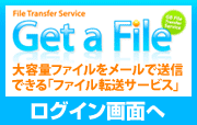 Get a File
